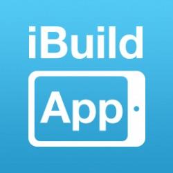 كيفية صنع تطبيق